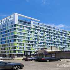 Rental info for Goldtex Apartments