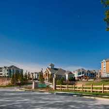 Rental info for Jamison at Brier Creek