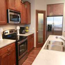 Rental info for The Villas at Red Cedar Canyon