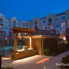Rental info for Ashton at Dulles Corner
