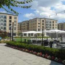 Rental info for Spectrum Apartments in the Gaithersburg area