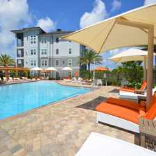 Rental info for Venue Emerald Coast