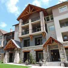Rental info for Eddyline Bridgeport