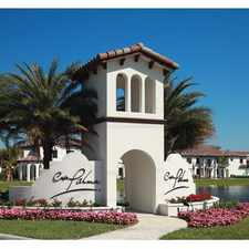 Rental info for Casa Palma in the Coconut Creek area