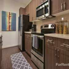Rental info for Encore at Clairmont