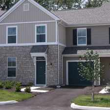 Rental info for Grove City Summit