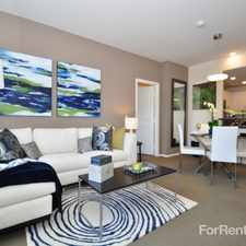 Rental info for Torrey Gardens in the San Diego area