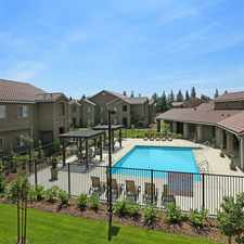 Rental info for Greystone Apartments in the Fresno area