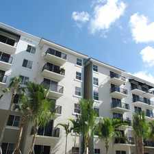 Rental info for Compson Place