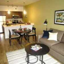 Rental info for Franklin Ide in the Portland area