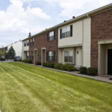 Rental info for Fieldstone Trace in the Columbus area