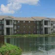 Rental info for Countryview West/ Bayside Commons in the Columbus area