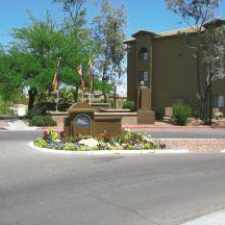 Rental info for Mission Tierra in the Tucson area
