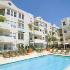 Rental info for Skyline Terrace Apartments