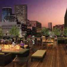 Rental info for VELO in the Minneapolis area