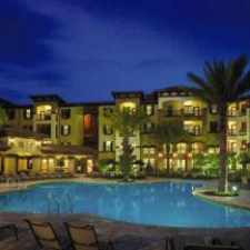 Rental info for The Courtney at Bay Pines