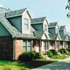 Rental info for Young America Realty