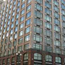 Rental info for QUINTESSA APARTMENTS in the Pioneer Square area