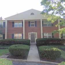 Rental info for 1298 Herlin Place Unit: 3 | Neighborhood: Hyde Park | 2nd Floor | 975 Square Feet in the Linwood area