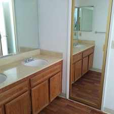 Rental info for $2300 4 bedroom Apartment in Southeastern San Diego Skyline in the Paradise Hills area