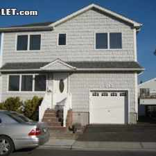 Rental info for $4500 5 bedroom House in Nassau South Shore Baldwin in the Oceanside area