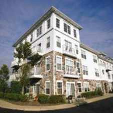 Rental info for The Docks Apartments in the Pittsburgh area