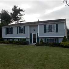 Rental info for 6 Bedroom Home in Historic Ellicott City Area in the Ellicott City area