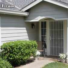 Rental info for $2200 2 bedroom House in Stockton in the Stockton area