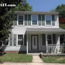 Rental info for $1450 3 bedroom Apartment in Harford County Edgewood