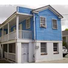 Rental info for 28 South St