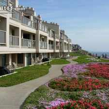 Rental info for $4495 3 bedroom Townhouse in Northeastern San Diego Mira Mesa in the San Diego area