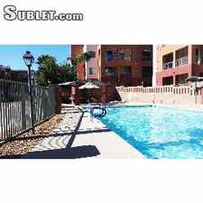 Rental info for $1185 2 bedroom Apartment in North Las Vegas in the Paradise area