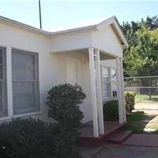 Rental info for Beautiful La Sierra Area 2 Bd Rental Available Now in the Riverside area