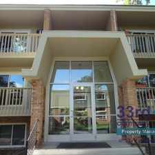 Rental info for 7414 22nd Street in the 55128 area