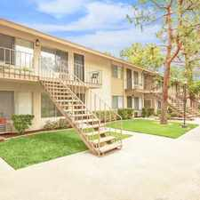 Rental info for Wateridge Apartment Homes in the Anaheim area