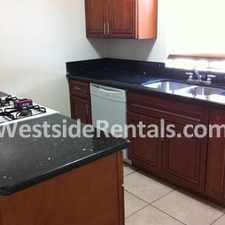Rental info for 4BR 2.5BA Charming Townhouse, Great Neighborhood Near Village, Pool Spa Souna in the Montclair area