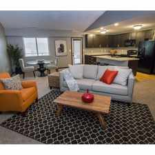 Rental info for The Flats at 84