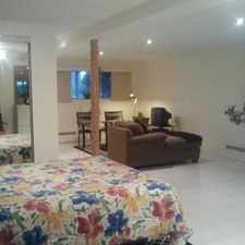 Rental info for 1000 0 bedroom Apartment in Montreal Area Other Montreal
