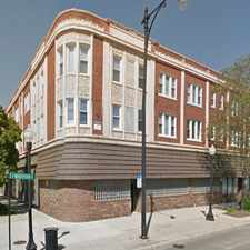 Rental info for 5836 W Madison Street - Pangea Apartments