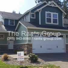Rental info for 6551 36th Lane SE - LAWN MOWING INCLUDED