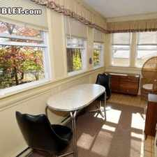 Rental info for $1500 1 bedroom Apartment in Hopatcong