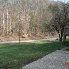 Rental info for 3 BEDROOM 2 BATH ON PRIVATE LOT 15 MIN FROM CHAS.