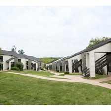 Rental info for Ashford Ridge