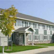 Rental info for Northland Meadow