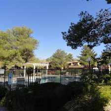 Rental info for Casa de Alicia - West Apartments