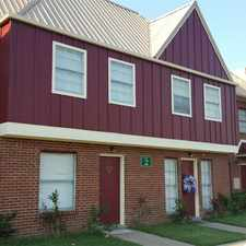 Rental info for Bowmanor Apartments