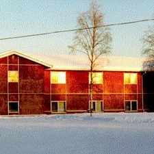 Rental info for Ri-Don Apartments
