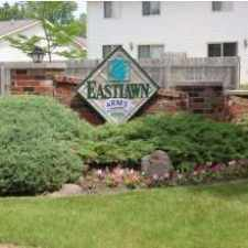 Rental info for Eastlawn Arms Apartments
