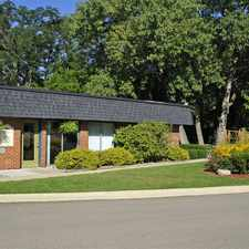 Rental info for Timberbrook Apartments