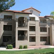 Rental info for Lantana Apartment Homes